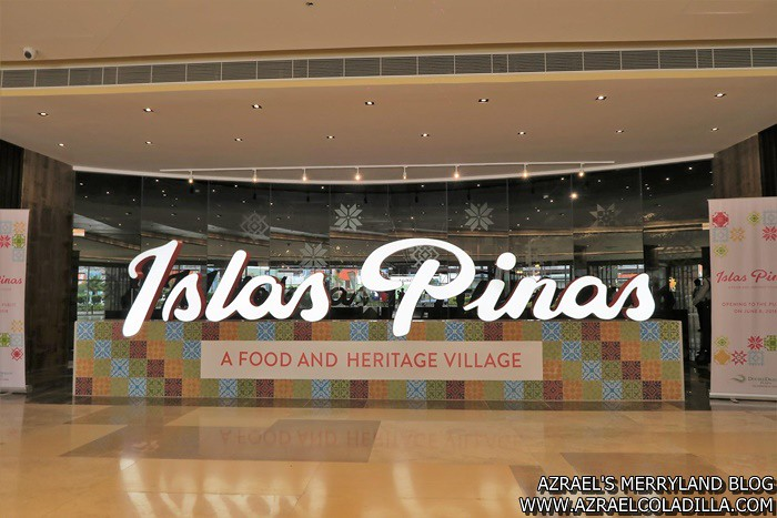 Isla Pinas  (1)