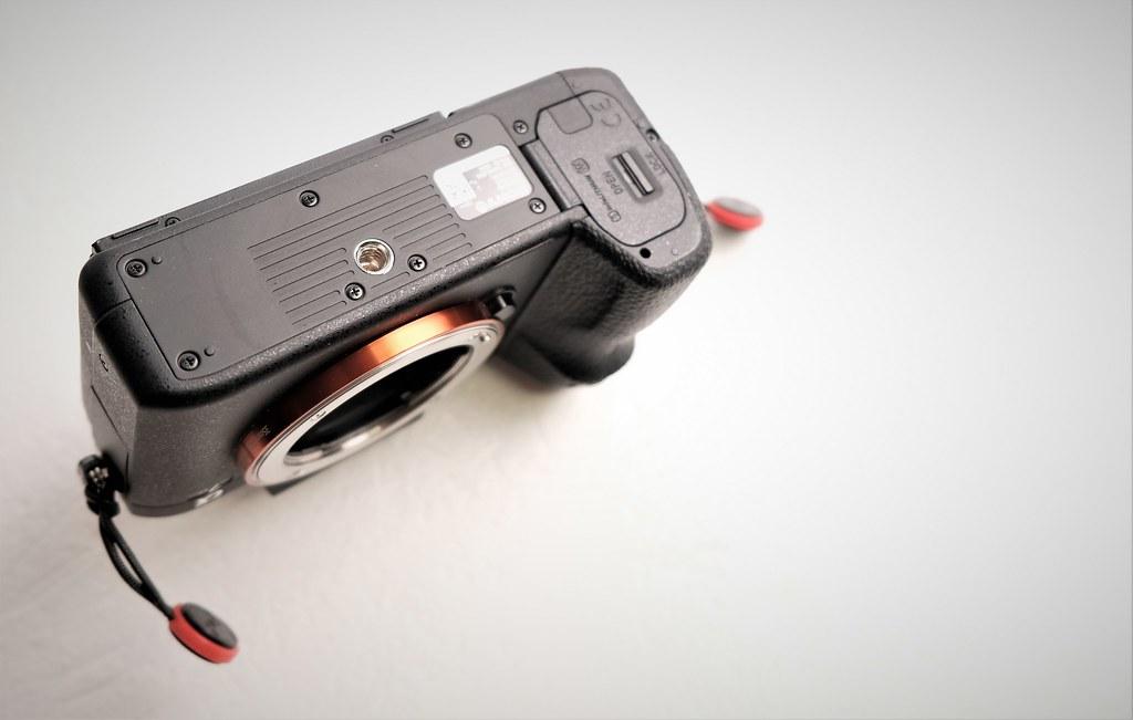 Sony A7RII con un año de garantía  VENDIDA  en Camaras y Objetivos29655147318_94159920d6_b