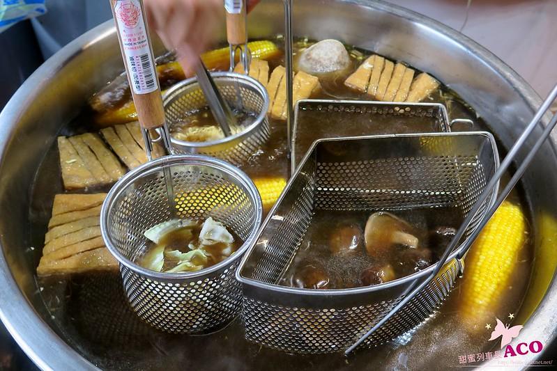 三峽老街美食 來來滷味IMG_0653.JPG