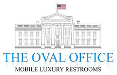 Oval Office Logo PDF form (2)