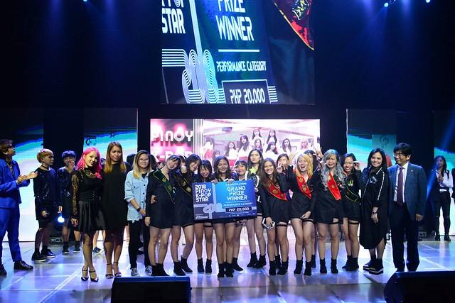 Winners (106)