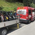 2018 TL St. Moritz 01