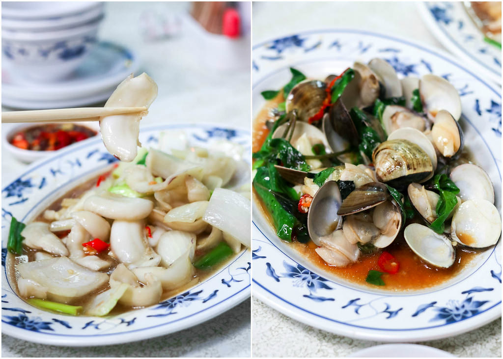 qijin-cijin-island-seafood-alexisjetsets