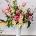 Best Ideas DIY and Crafts Inspiration : How to: Create a Wildflower Bouquet  - Fynes Designs for Hello Yellow Blog