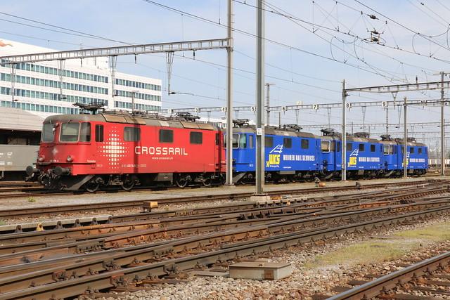 2018-04-15, CROSS/WRS/CFF, Basel Wolf
