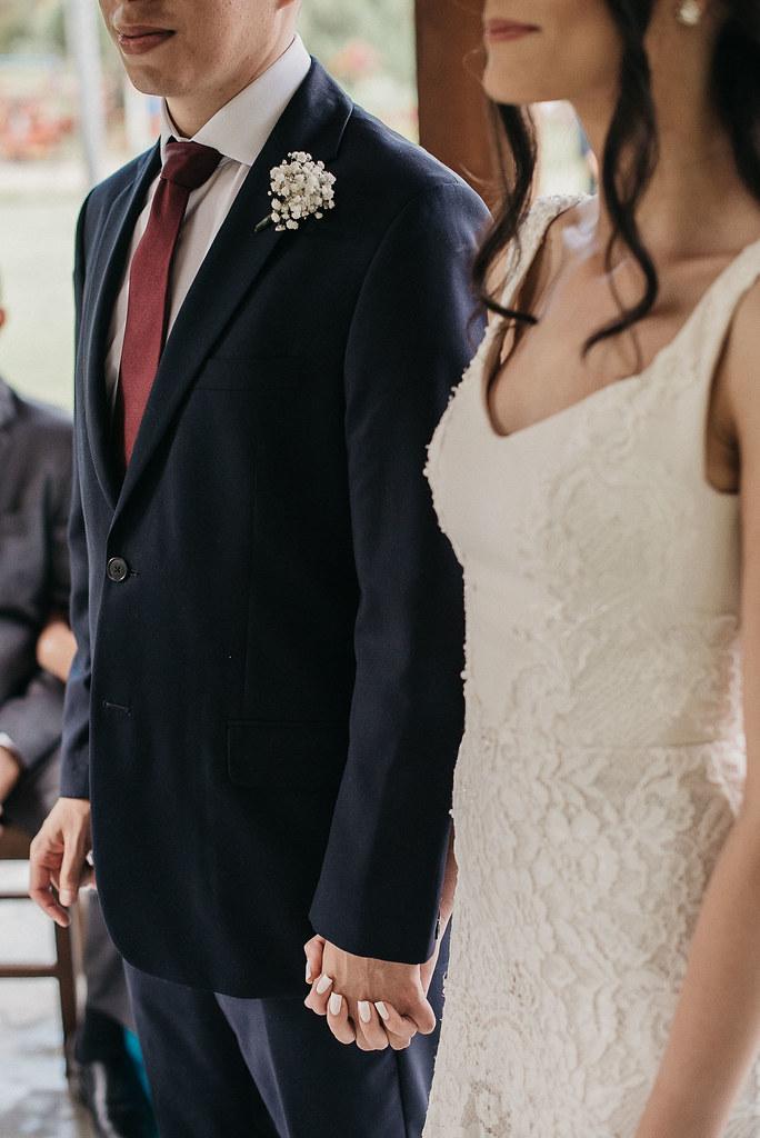 130_T+M_Casamento_BaixaRESBlog