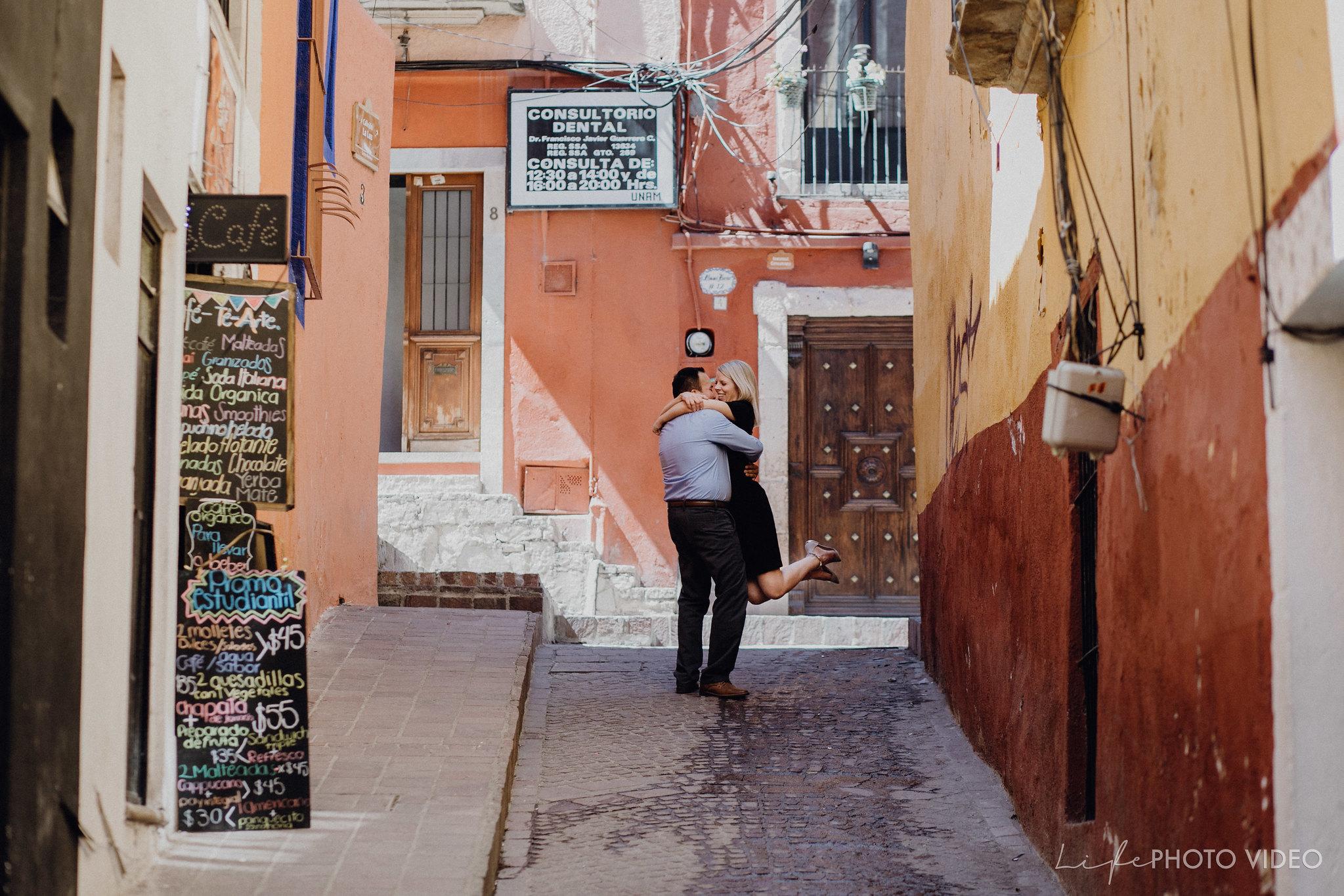 Guanajuato_wedding_photographer_0011