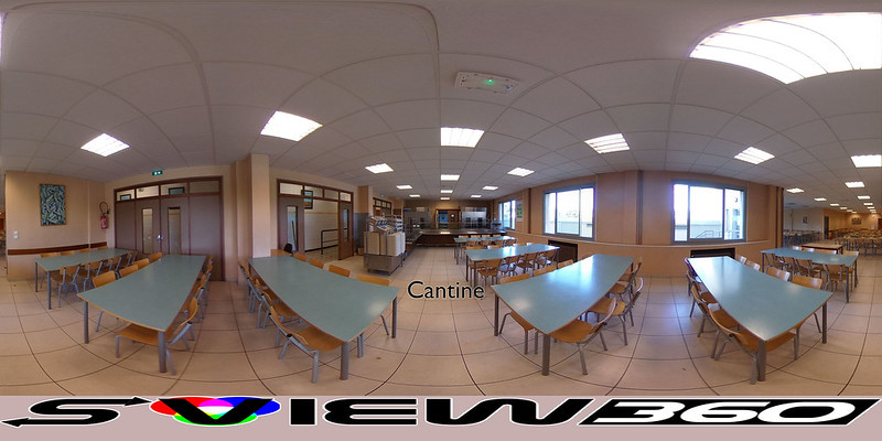 07 - Cantine