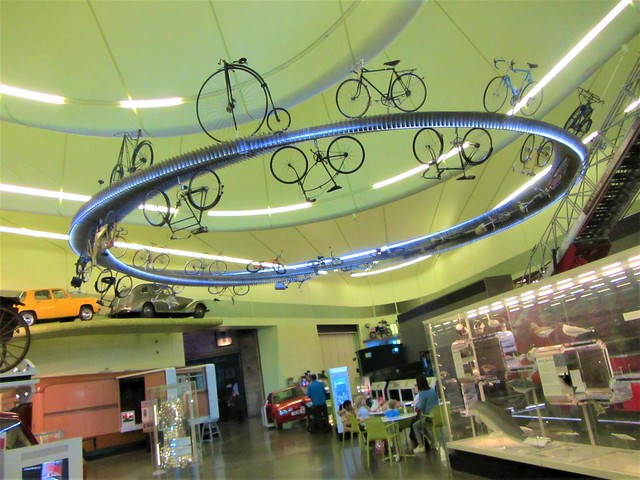 glasgow-ecosse-riverside-museum-cycles-thecityandbeauty.wordpress.com-blog-voyage-IMG_0148 (2)
