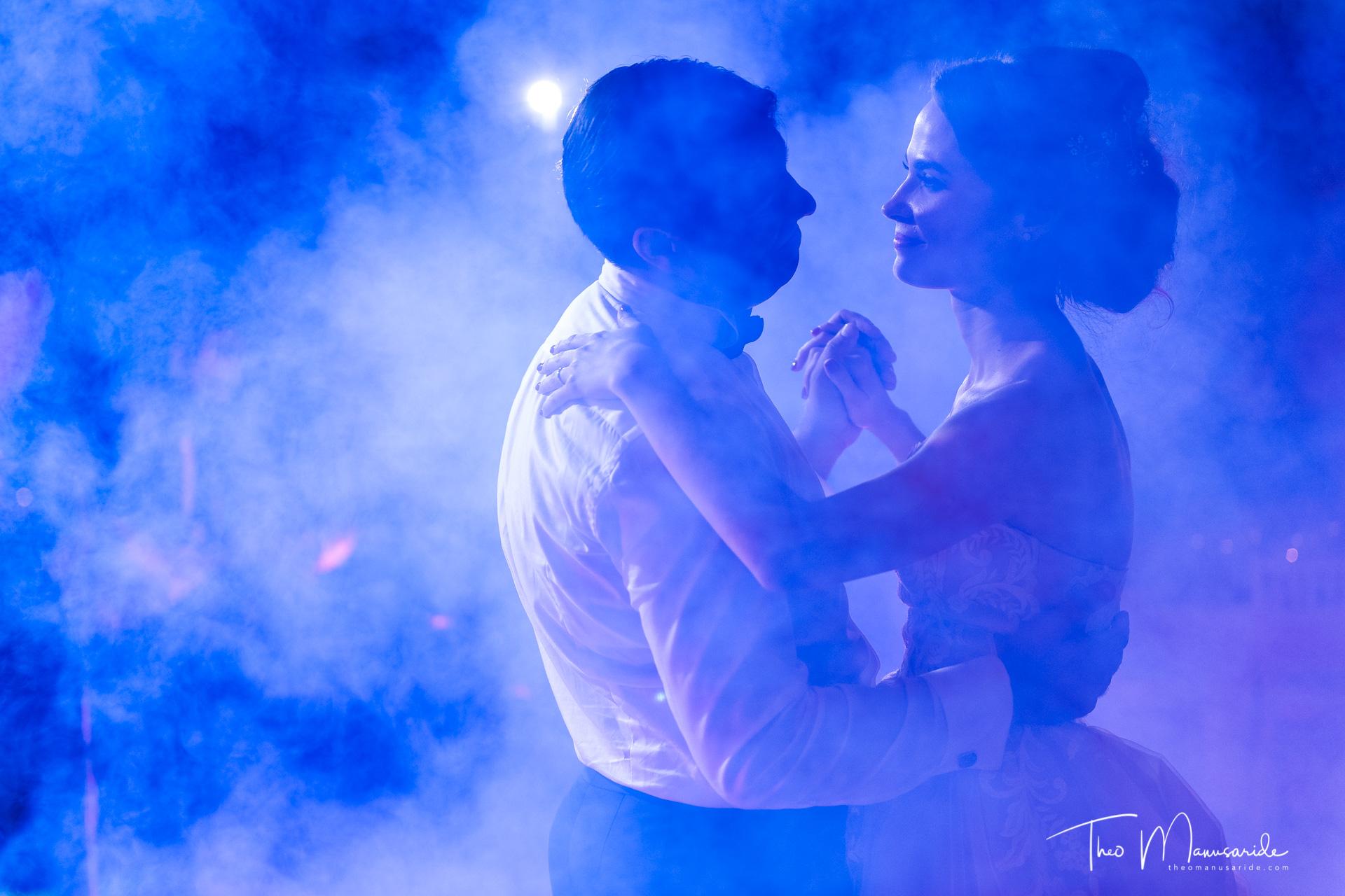 fotograf-nunta-palatul-snagov-35
