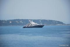 Монако, Лазуровий берег InterNetri.Net 0349