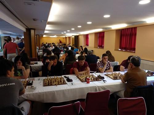 20180722 Andorra open R2