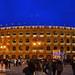 Valencia, Plaza de Toros