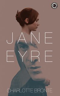 Jane Eyre translated by Gun-Britt Sundström