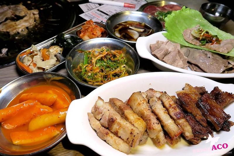 台中韓國五花肉燒烤吃到飽IMG_1380_Fotor.jpg