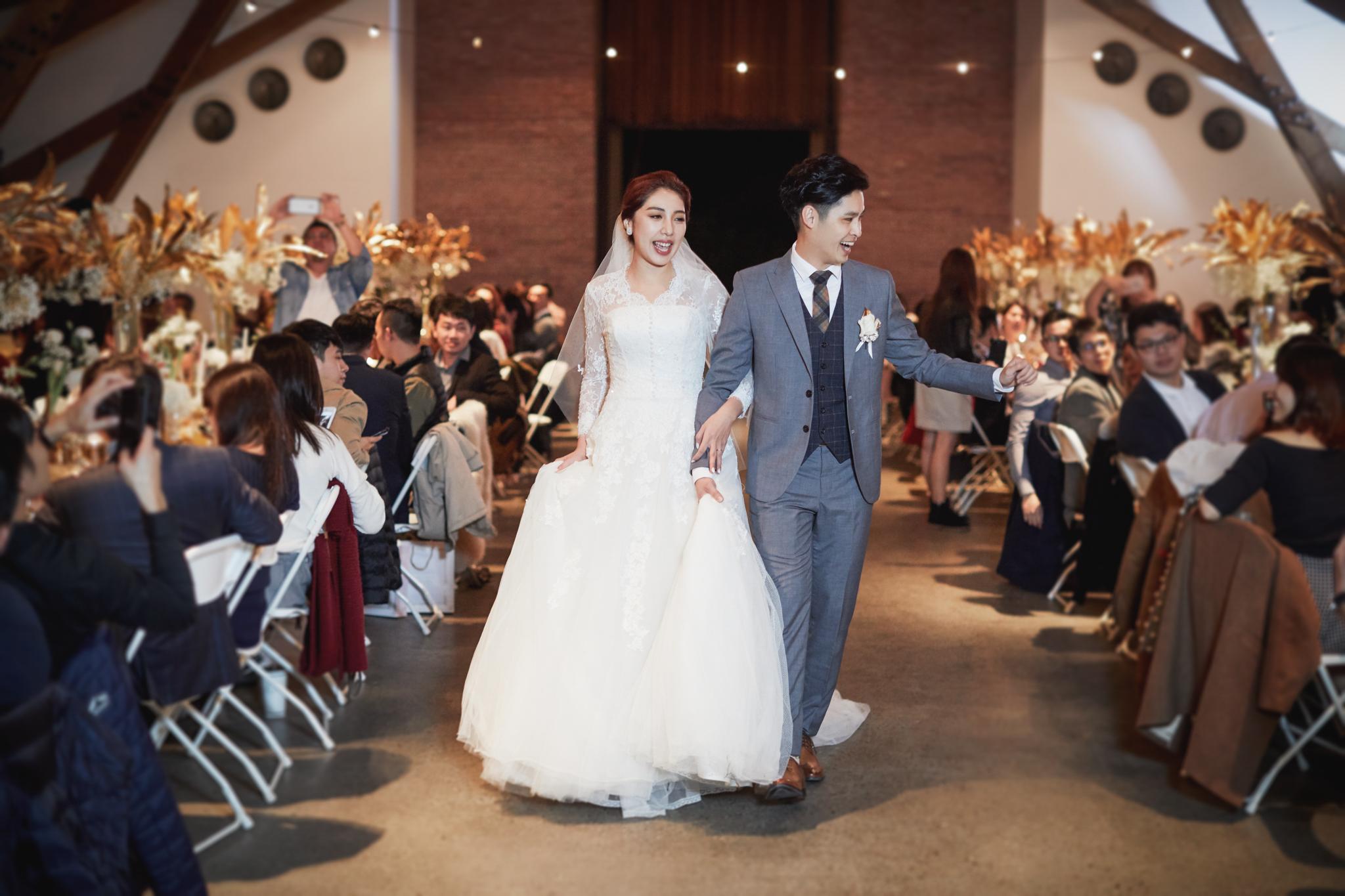 顏牧牧場婚禮, 婚攝推薦,台中婚攝,後院婚禮,戶外婚禮,美式婚禮-94