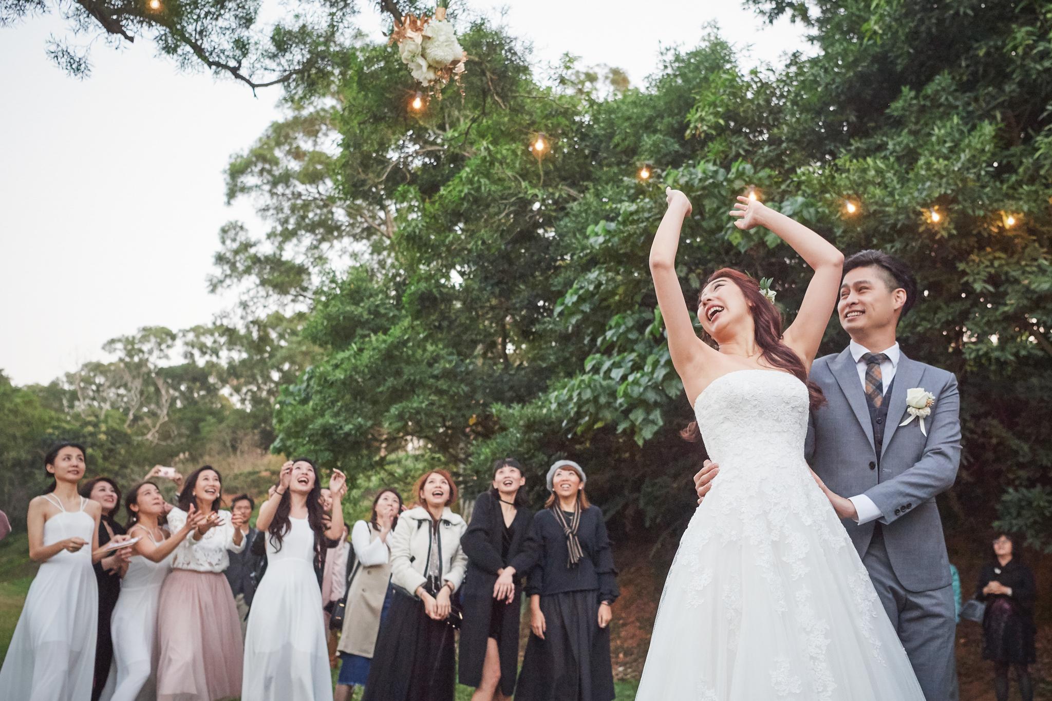 顏牧牧場婚禮, 婚攝推薦,台中婚攝,後院婚禮,戶外婚禮,美式婚禮-71