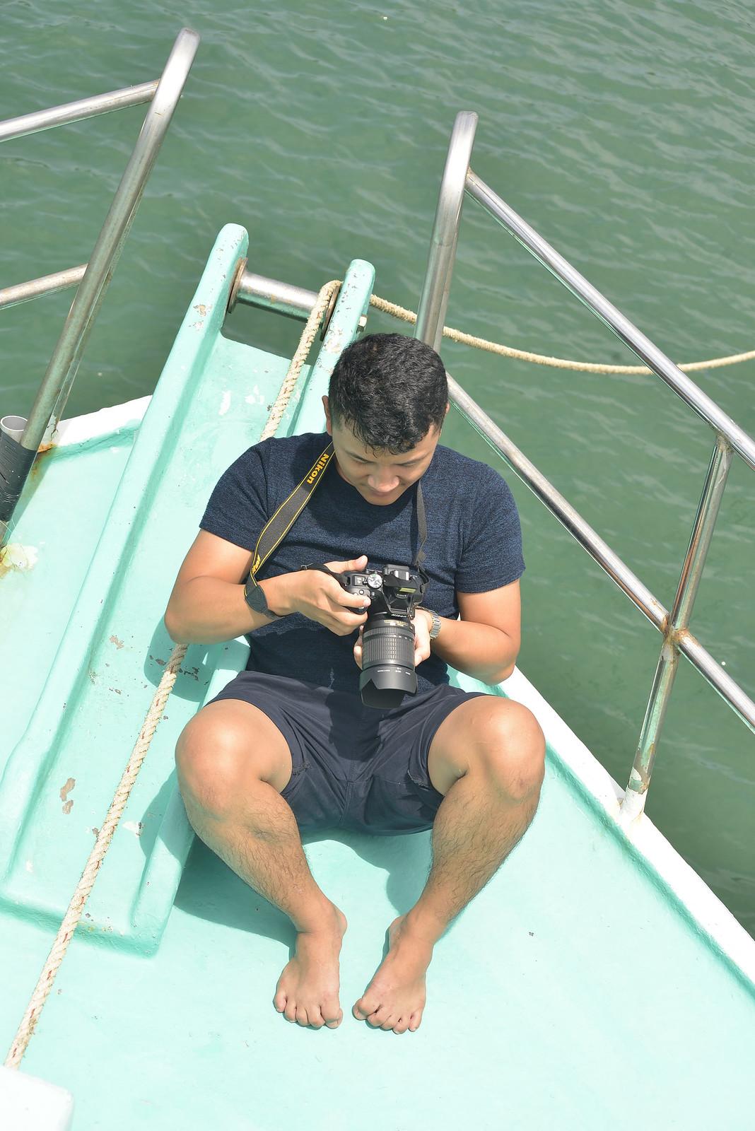 _DSC4330_00052, Nikon D600, AF Nikkor 70-210mm f/4-5.6