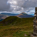 Meall Tairneachan and Farragon Hill (6 of 13)