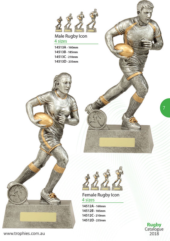 2018-Rugby-Catalogue-7