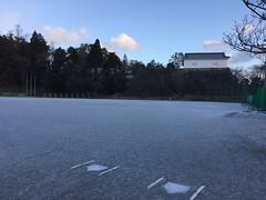 kameyama_20180104074118