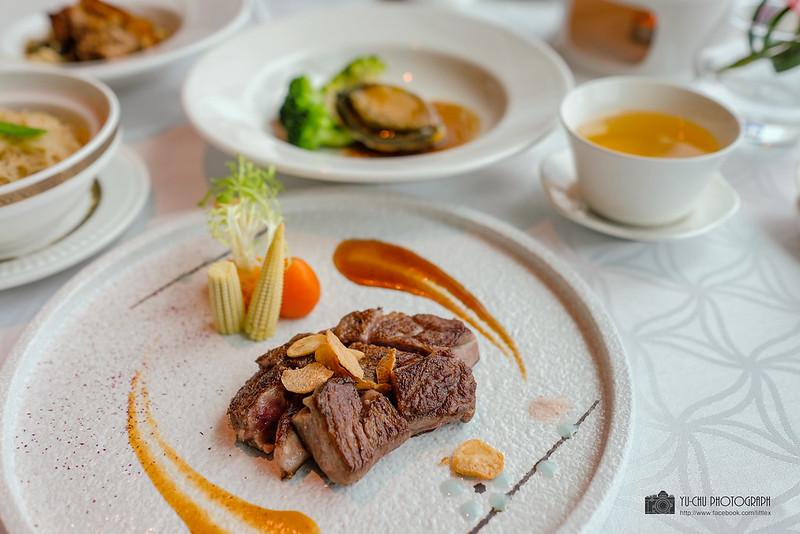 台北101 景觀餐廳