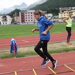 2018 TL St. Moritz 06