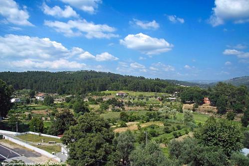 Arredores de Santos Evos - Portugal 🇵🇹