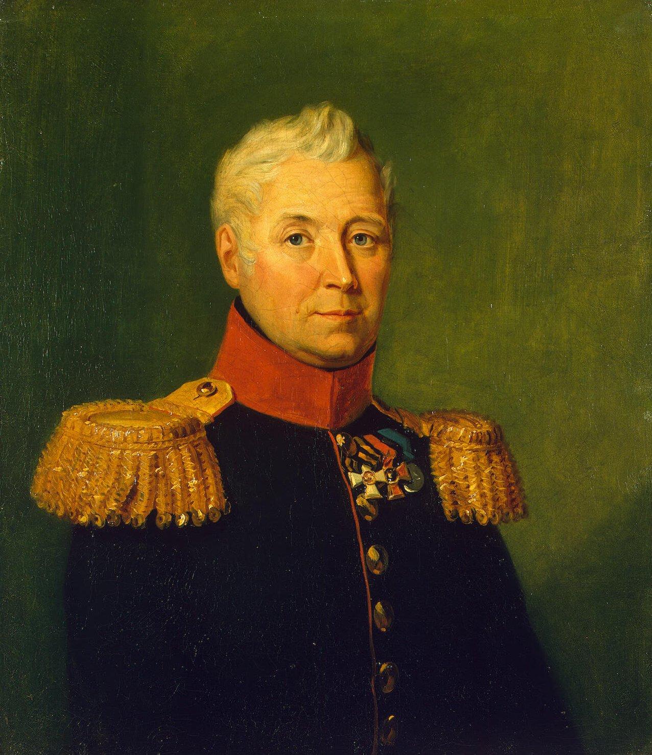 Маслов, Андрей Тимофеевич