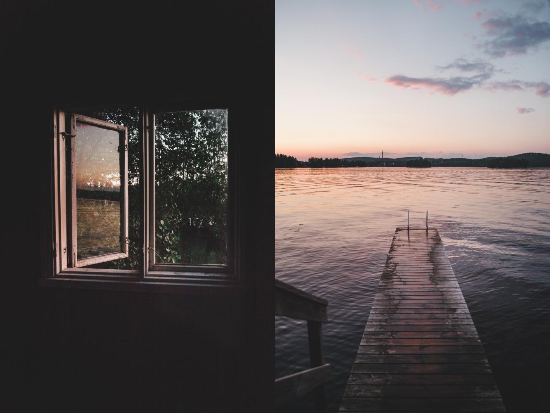 sauna saari jyväskylä spontaanius-17-side