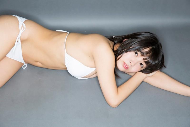 寺本莉緒11