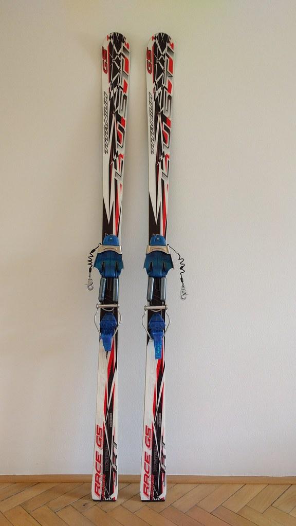 Bazar lyží a lyžařského vybavení - SNOW.CZ 76af4c07472