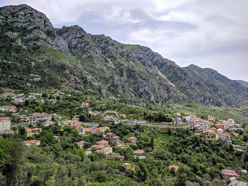 nexus6p 2018 balkan europe albania tirana tiranë krujë