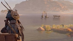 Assassin's Creed® Origins_20180804221659