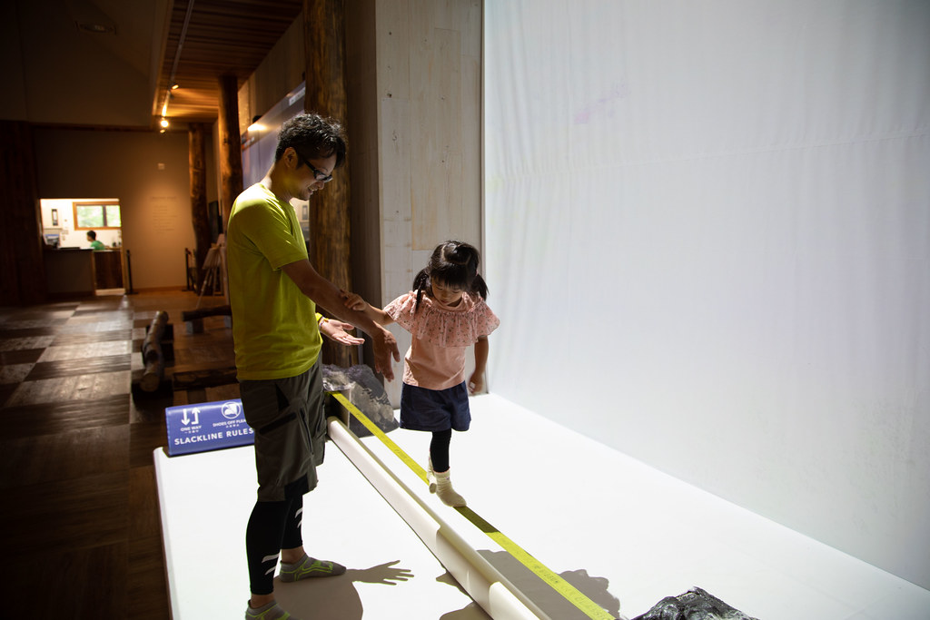 Nagano_otari-108