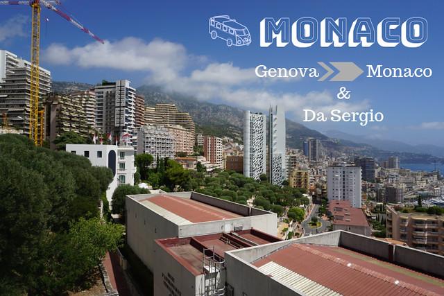 義法13日(MonacoXDa Sergio)