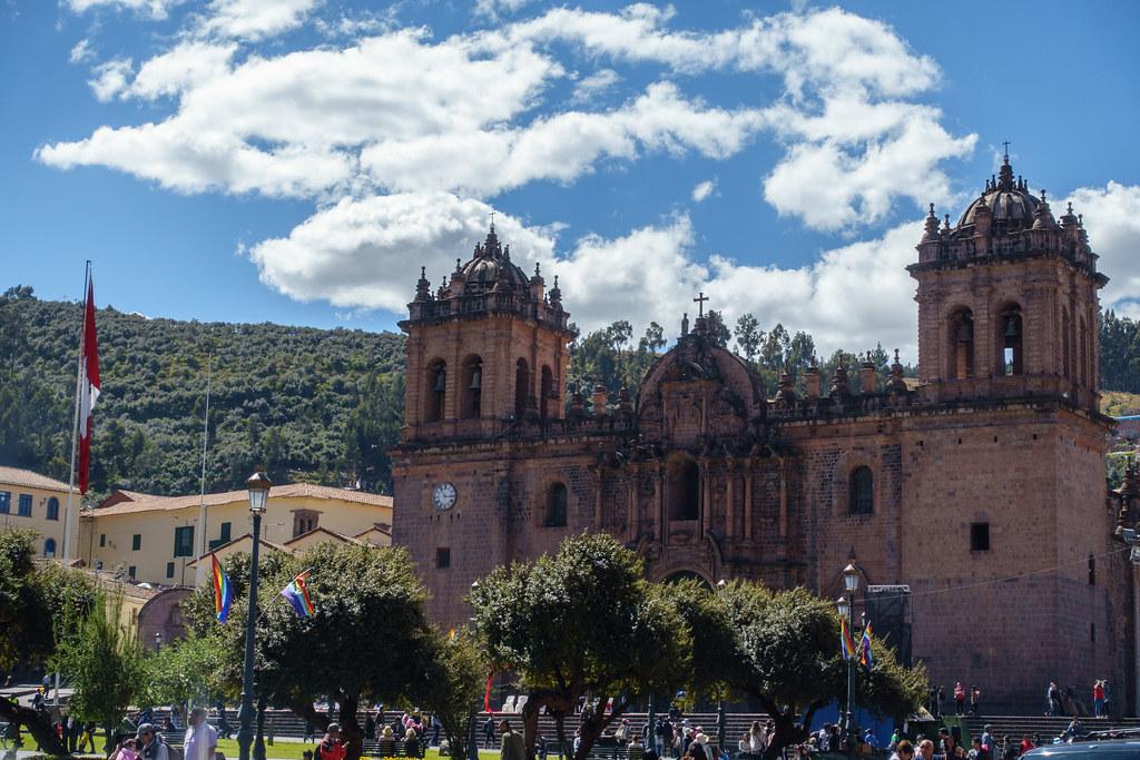 Cusco-05870