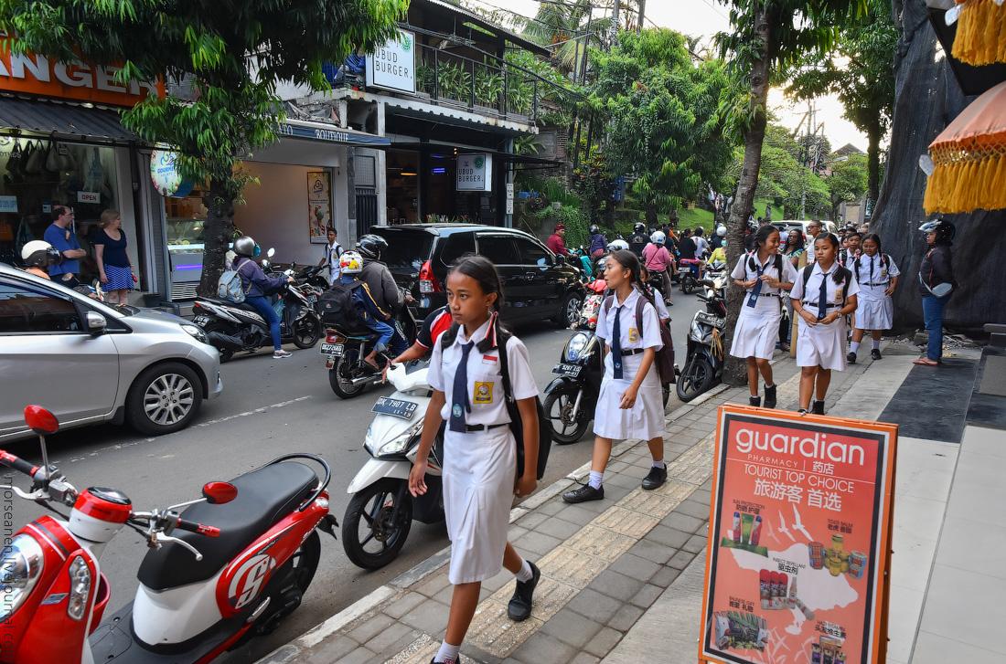 Bali-Ubud-(11)