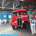 Arriva Midlands Tamworth Depot 90th Birthday Event (15)