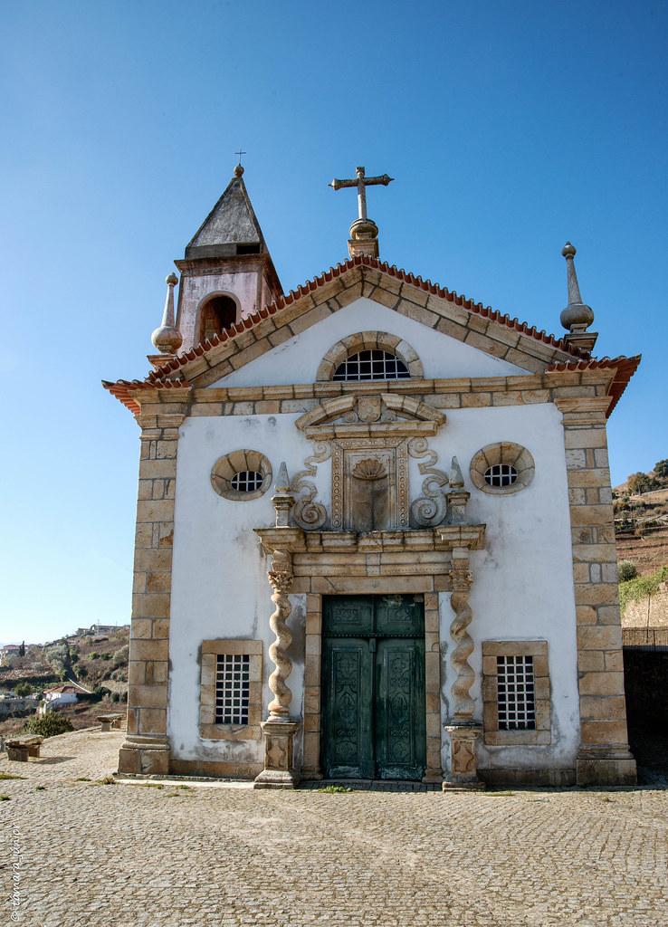 2017.- Pelo Douro no outono II (378)