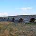 Karaz Köprüsü by Sinan Doğan