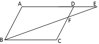 maths class 10 triangles