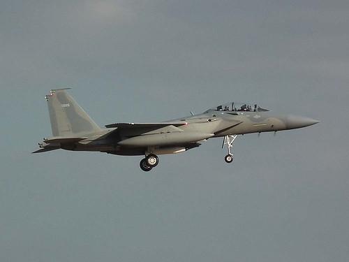 12-1025 F-15SA Lakenheath 23-7-18