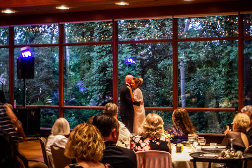 Mason and Nell's Wedding-157