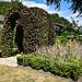 Emley - Open Gardens