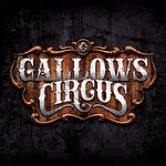 Gallows-Circus-Cover