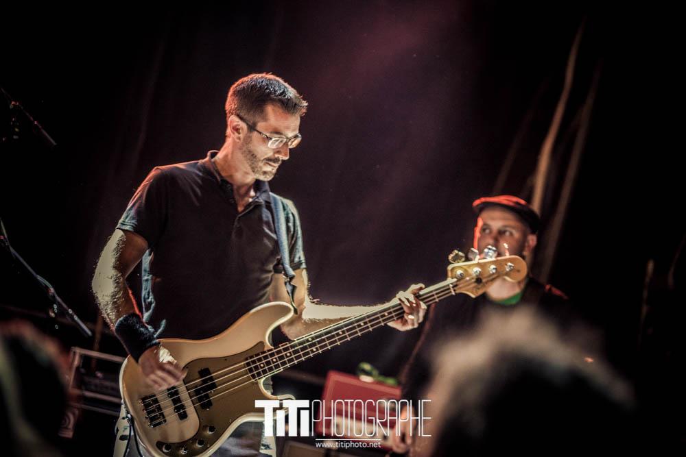 Hot Chibers-Grenoble-2018-Sylvain SABARD