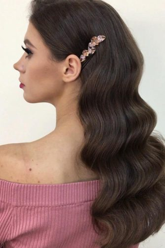 Unique Formal Hairstyles Stay Trendy Or Be Exclusive style|Special occasion 13