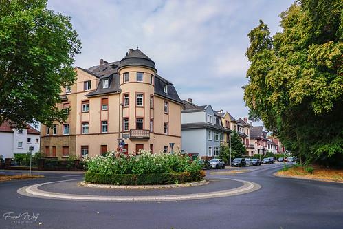 20180729-ni.tannenwald.072018 110-Bearbeitet