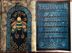 Book of Days 2018
